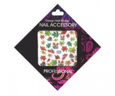 Nail Accessory, Слайдер-дизайн 003Слайдер-дизайн Nail Accessory<br><br>