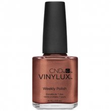 CND Vinylux, Лак для ногтей - Leather Satchel №225 (15 ml.)