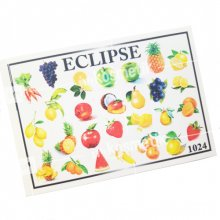 Eclipse, Слайдер дизайн 1024