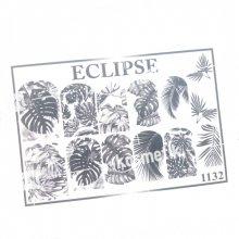 Eclipse, Слайдер дизайн 1132