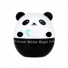 TONY MOLY, Panda`s Dream White Magic Cream - Крем для лица осветляющий (50 гр.)
