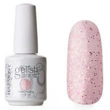 01333 High Bridge Harmony Gelish