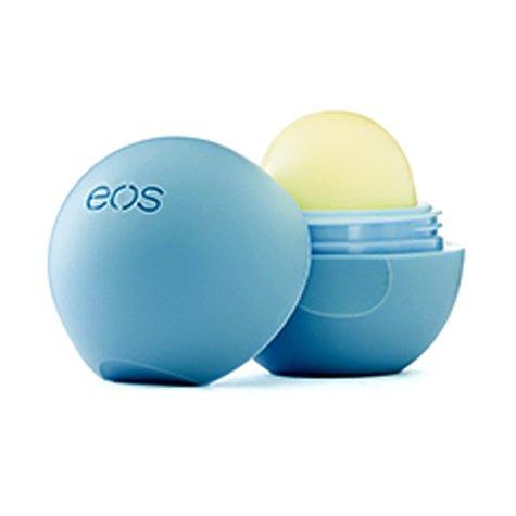 EOS, Бальзам для губ - Blueberry Acai (Черника и Асаи)EOS<br>Бальзам для губс соблазнительным ароматом черники и асаи богат антиоксидантами<br>