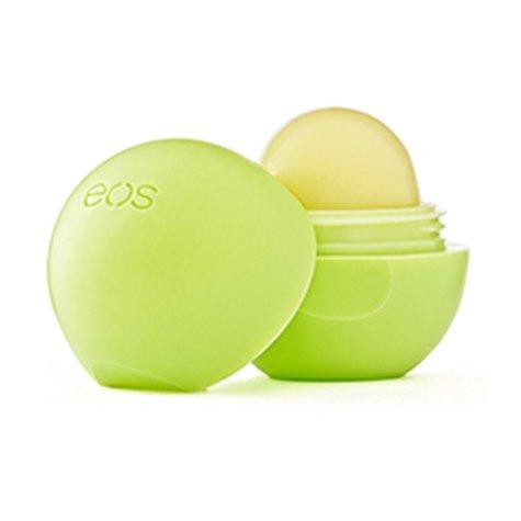 EOS, Бальзам для губ - Honeysuckle Honeydew (Сладкая дыня)EOS<br>Бальзам для губ сароматом дыни который сделает Ваши губы нежными и гладкими на весь день<br>