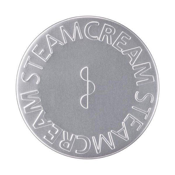 Steamcream, Крем - Original (75 гр)Крема Steamcream<br>Крем ручной работы изнатуральных ингредиентов, смешанных спомощью энергии пара<br>