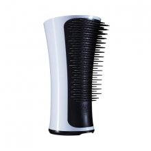 Tangle Teezer, Расческа Aqua Splash Black Pearl (Черный)