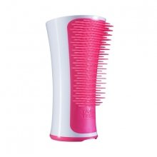 Tangle Teezer, Расческа Aqua Splash Pink Shrimp (Розовый)
