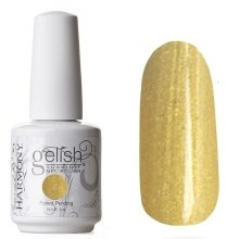 01347 Allure Harmony Gelish