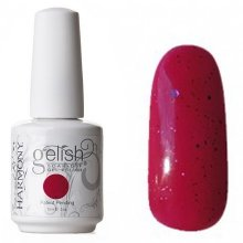 01469 With His Red So Bright Harmony Gelish