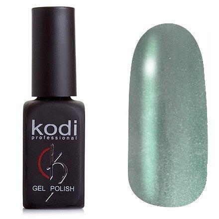 Kodi, Гель-лак Кошачий глаз № 786 (8ml)Kodi Professional <br>Магнитный гель-лак цвета дубового леса, плотный, 8 мл.<br>