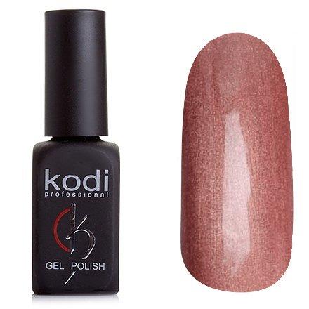 Kodi, Гель-лак Кошачий глаз № 788 (8ml)Kodi Professional <br>Магнитный гель-лак цветаиндийского красного, плотный, 8 мл.<br>