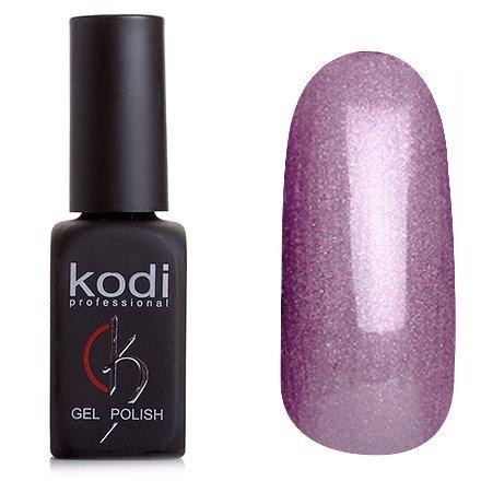 Kodi, Гель-лак Кошачий глаз № 795 (8ml)Kodi Professional <br>Магнитный гель-лак цвета античной фуксии, плотный, 8 мл.<br>