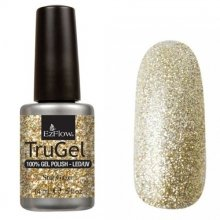 EzFlow TruGel 42401 - Star Gazer 14 ml