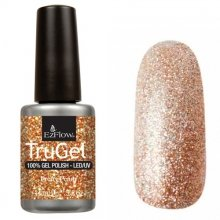 EzFlow TruGel 42402 - Pretty Penny 14 ml