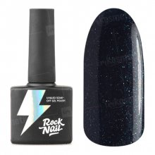 RockNail, Гель-лак Basic 152 Wishlist (10 мл.)