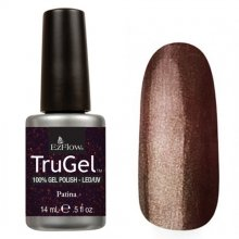 EzFlow TruGel 42422 - Patina 14 ml