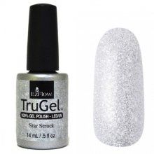 EzFlow TruGel 42437 - Star Struck 14 ml