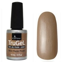 EzFlow TruGel 42438 - Shiny Happy People 14 ml