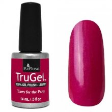 EzFlow TruGel 42440 - Tarty for the Party 14 ml