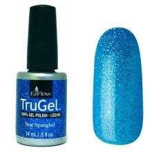 EzFlow TruGel 42442 - Star Spangled 14 ml