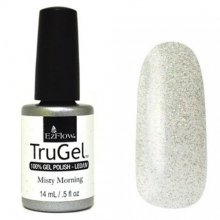 EzFlow TruGel 42446 - Misty Morning 14 ml