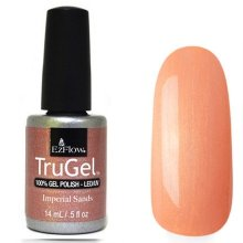 EzFlow TruGel 42452 - Imperial Sands 14 ml