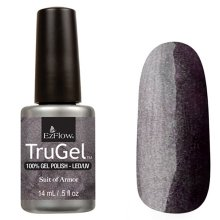 EzFlow TruGel 42463 - Suit of Armor 14 ml