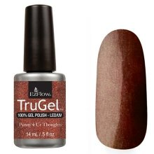 EzFlow TruGel 42465 - Penny 4 Ur Thoughts 14 ml
