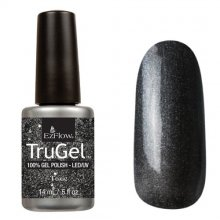 EzFlow TruGel 42480 - Toxic 14 ml