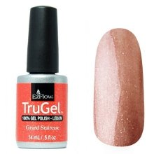 EzFlow TruGel 42511 - Grand Staircase 14 ml