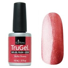 EzFlow TruGel 42512 - Bella Donna 14 ml