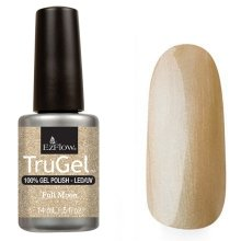 EzFlow TruGel 42551 - Full Moon 14 ml