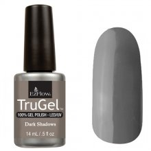 EzFlow TruGel 42552 - Dark Shadows 14 ml