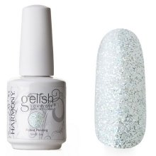 01400 Emerland Dust Harmony Gelish