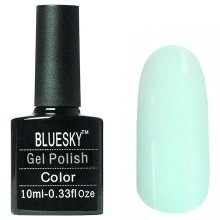 Bluesky, Gel Polish цвет №P05