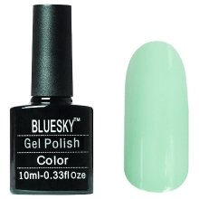 Bluesky, Gel Polish цвет №P13