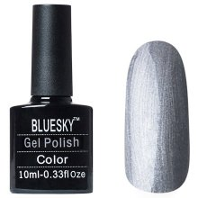 Bluesky Gel Polish, цвет W#33
