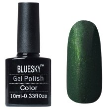 Bluesky Gel Polish, цвет W#35
