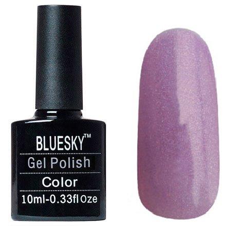 Bluesky Шеллак, цвет №056 (Bluesky (Китай))