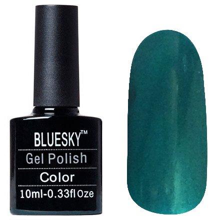 Bluesky Шеллак, цвет Z229 10ml (Bluesky (Китай))