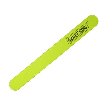 Silver Star, PRO 40 пилка 19*178 неоновый желтый 360х360Пилки для натуральных ногтей<br>Silver Star, PRO 40 пилка 19*178 - неоновый желтый для натуральных ногтей.<br>