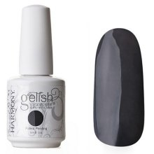 01420 Jet Set Harmony Gelish