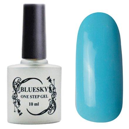 Bluesky One Step Gel, цвет № 011 (Bluesky (Китай))