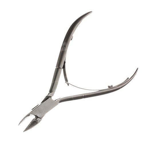 Metzger, Щипцы для уголков PY-842-D-(10cm)-BJКусачки<br>Щипцы прямые для уголков. Длина лезвий: 14 мм.<br>