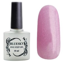 Bluesky One Step Gel, цвет К№ 025