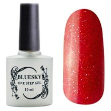 Bluesky One Step Gel, цвет № 032