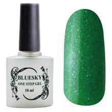 Bluesky, One Step Gel цвет № 036