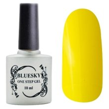 Bluesky One Step Gel, цвет № 037