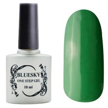 Bluesky, One Step Gel цвет № 054