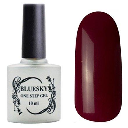 Bluesky One Step Gel, цвет № 059 (Bluesky (Китай))